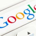 زندگی با گوگل – بخش ۲
