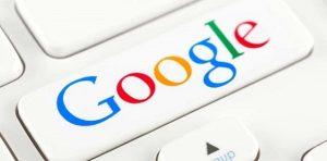 زندگی با گوگل – بخش 2