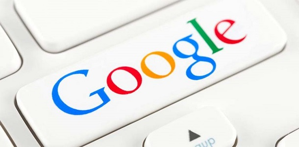 جنجال گوگل
