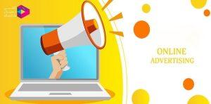 موفقیت در تبلیغات آنلاین