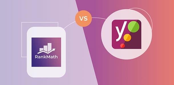 افزونه RankMath ، رقیب سر سخت Yoast