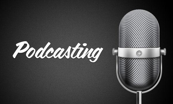 آموزش ساخت پادکست در وردپرس با افزونه Seriously Simple Podcasting